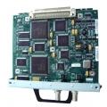 Cisco PA-A6-OC3SML